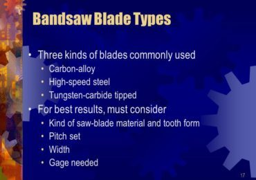 bandsaw-blades-type-370x260-1964318
