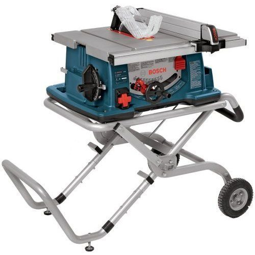 bosch-4100-09-10-worksite-table-saw-with-gravity-rise-wheeled-stand-0-3361018
