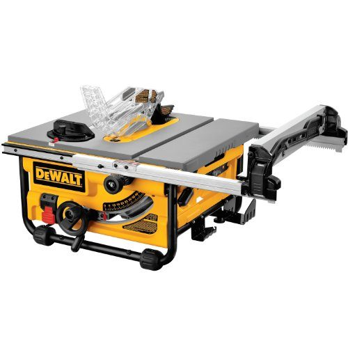 dewalt-dw745-10-inch-compact-job-site-table-saw-with-20-inch-max-rip-capacity-120v-0-3707750