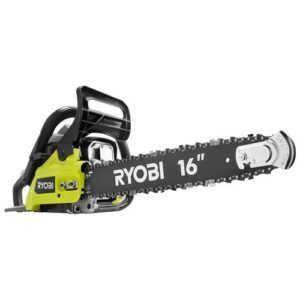 factory-reconditioned-ryobi-zrry3716-37cc-2-cycle-16-gas-chainsaw-0-300x300-6347324