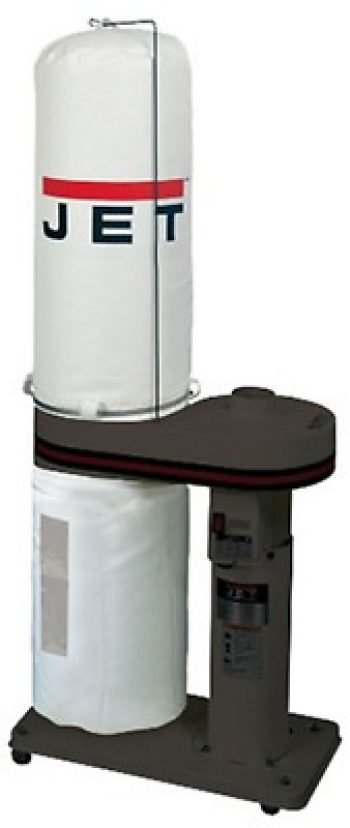 jet-dc-650bk-dust-collector-with-bag-filter-kit