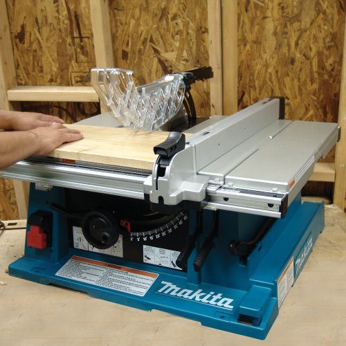 makita-2705-10-inch-contractor-table-saw-0-3-5125721