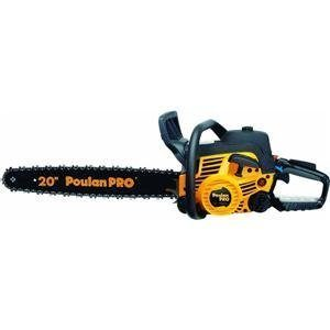 poulan-pro-pp5020av-20-inch-50cc-2-stroke-gas-powered-chain-saw-with-carrying-case-0-3311436
