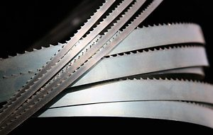 what-are-bandsaw-blades-4385207
