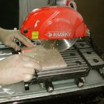 husky-tile-saw